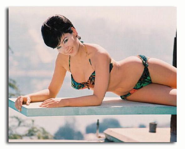 (SS3034889) Yvonne Craig Movie Photo