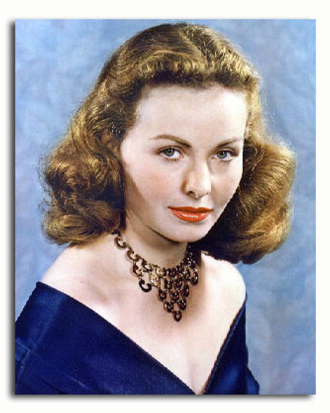 (SS3034902) Jeanne Crain Movie Photo