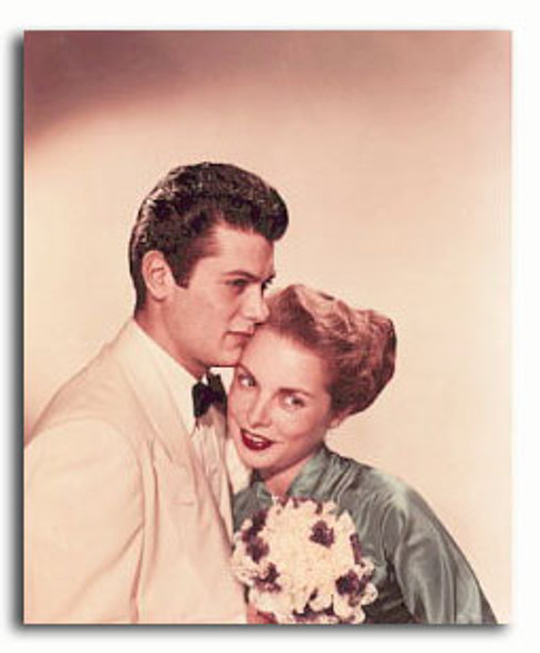 (SS3034915) Tony Curtis Movie Photo