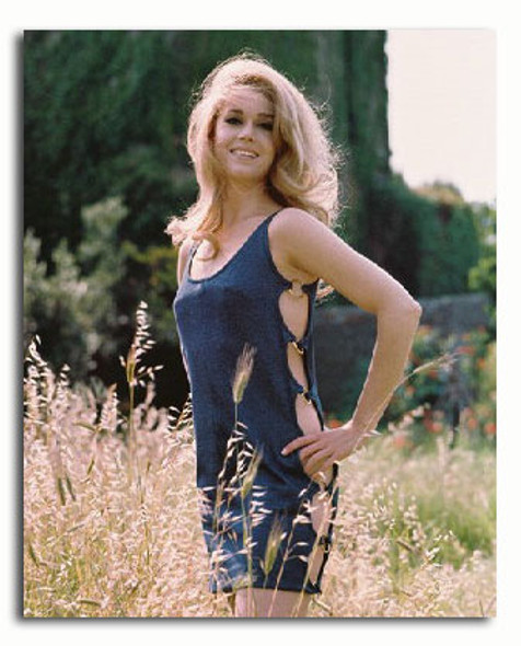 (SS3035045) Jane Fonda Movie Photo