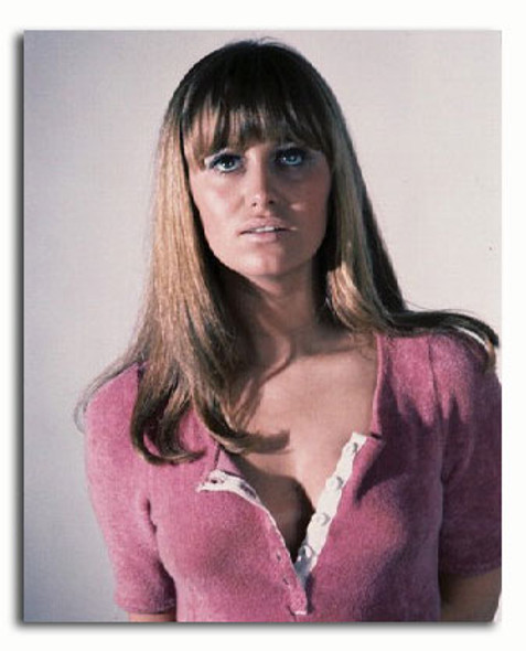 (SS3035071) Susan George Movie Photo
