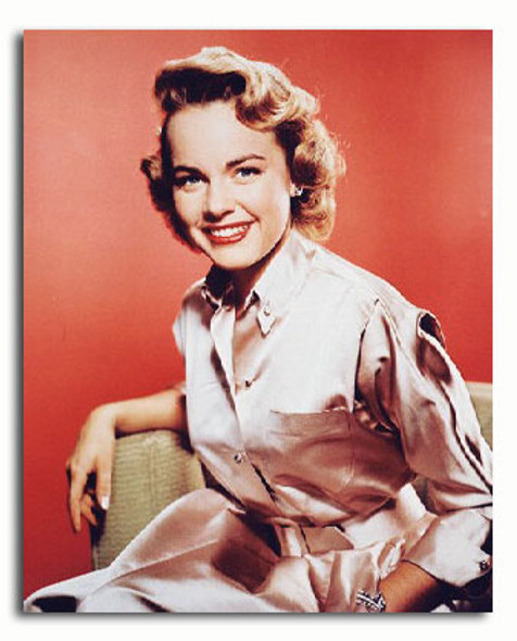 (SS3035240) Terry Moore Movie Photo