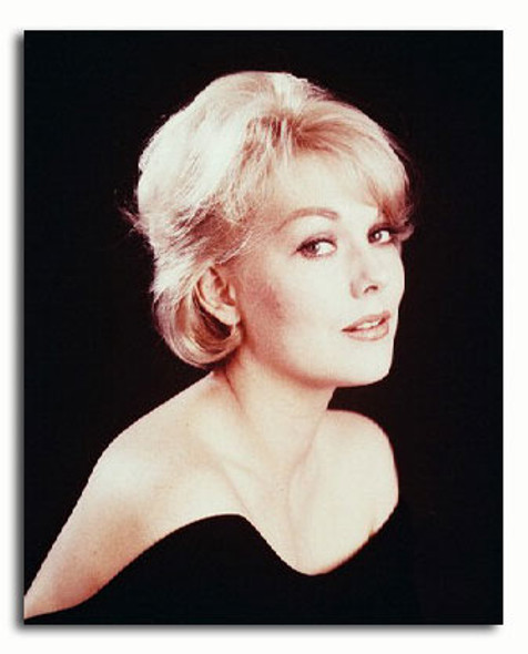 (SS3035279) Kim Novak Movie Photo