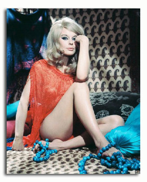 (SS3035344) Elke Sommer Movie Photo