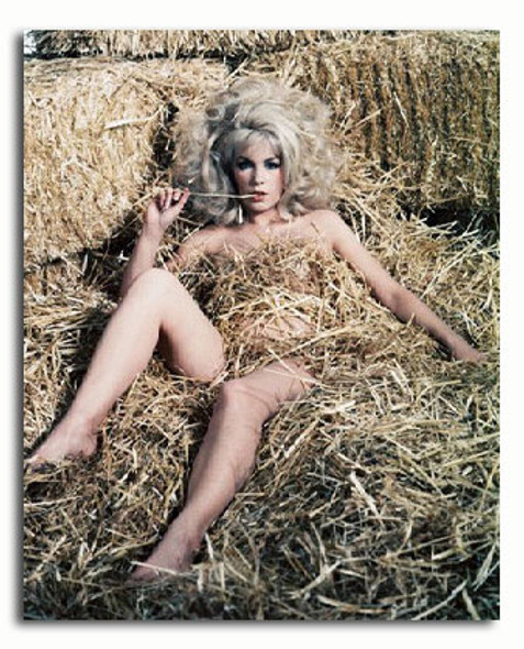 (SS3035370) Stella Stevens Movie Photo
