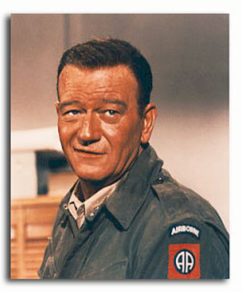 (SS3035448) John Wayne  Jet Pilot Movie Photo