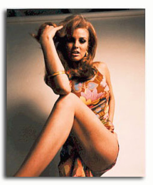 (SS3035461) Raquel Welch Movie Photo
