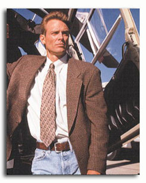 (SS3035942) Michael Biehn Movie Photo