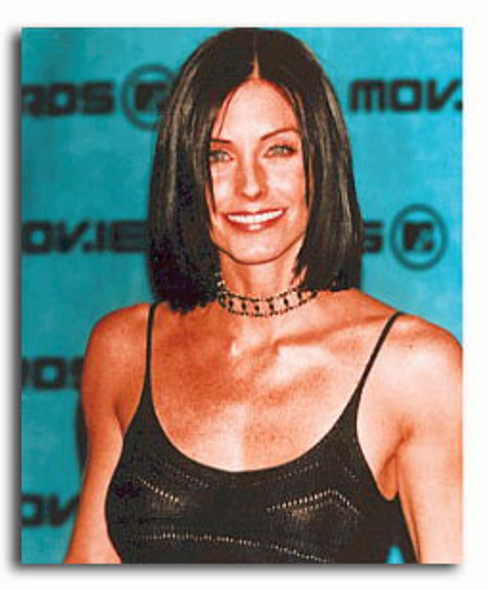 (SS3036345) Courteney Cox Movie Photo