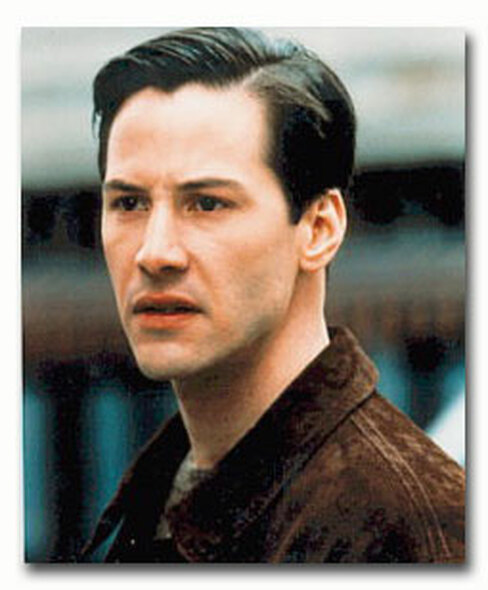 (SS3044314) Keanu Reeves Movie Photo