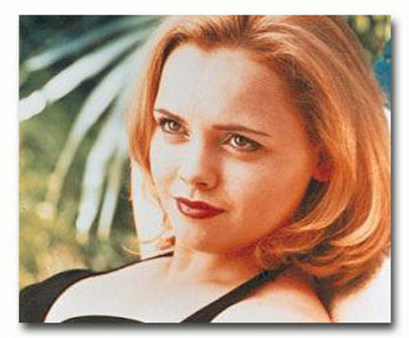 (SS3044379) Christina Ricci  The Opposite of Sex Movie Photo