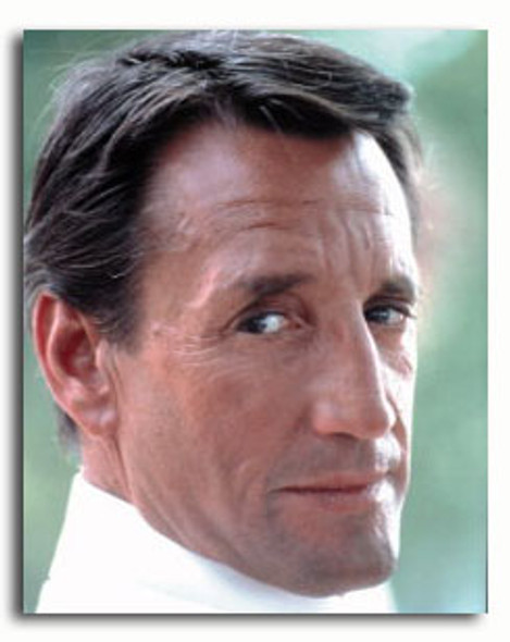 (SS3044535) Roy Scheider Movie Photo