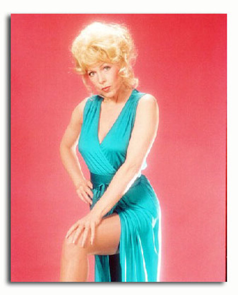 (SS3044756) Stella Stevens  Flamingo Road Movie Photo
