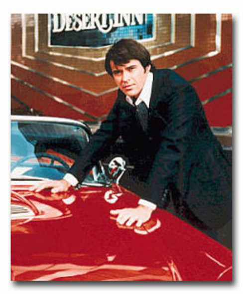 (SS3044899) Robert Urich  Vega$ Movie Photo