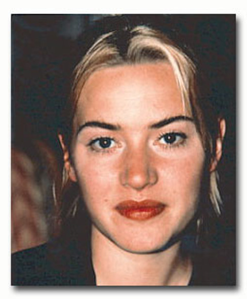 (SS3045055) Kate Winslet Movie Photo