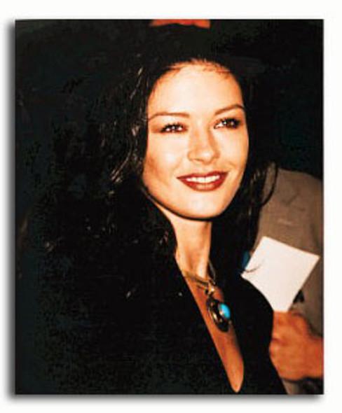 (SS3045185) Catherine Zeta-Jones Movie Photo