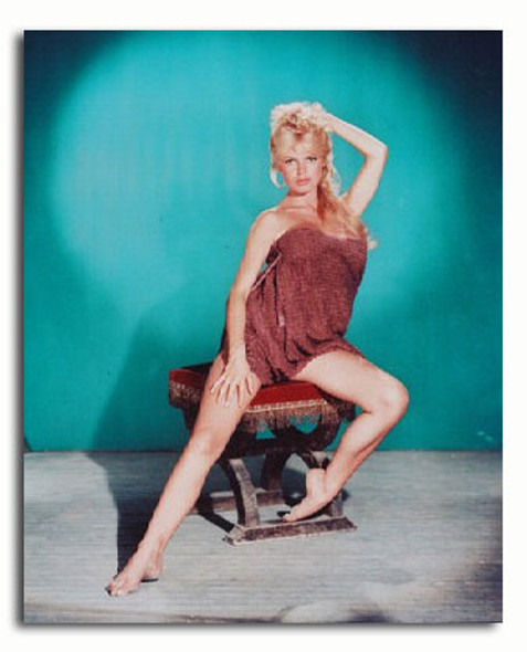 (SS3046654) Brigitte Bardot Movie Photo