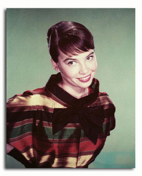 (SS3046693) Leslie Caron Movie Photo