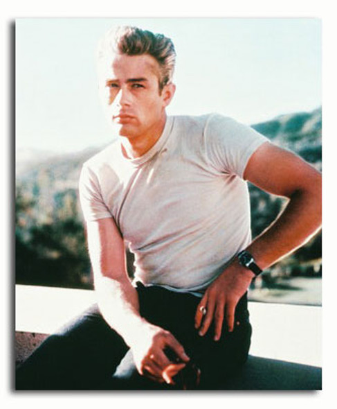 (SS3046745) James Dean  Rebel Without a Cause Movie Photo