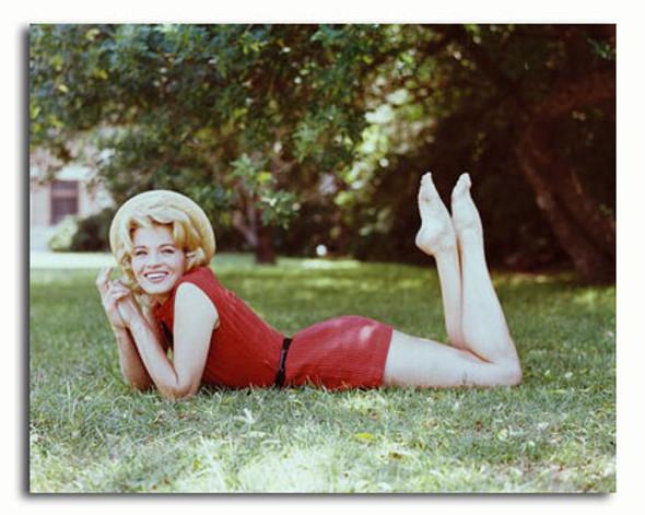 (SS3046771) Angie Dickinson Movie Photo