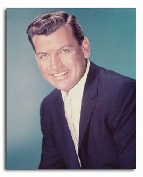 (SS3046810) Richard Egan Movie Photo
