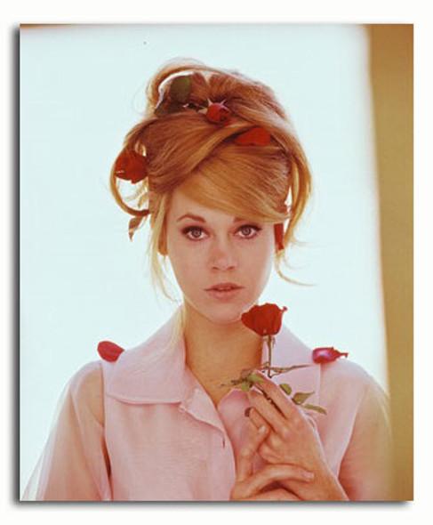 (SS3046849) Jane Fonda Movie Photo