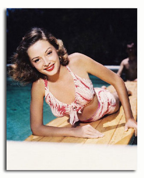 (SS3046875) Jane Greer Movie Photo