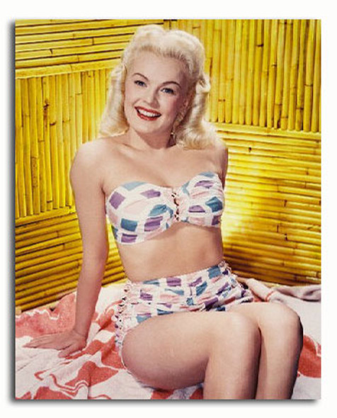 (SS3046901) June Haver Movie Photo