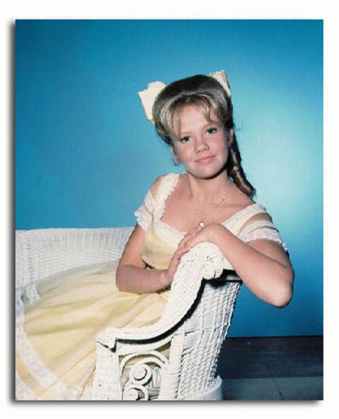 (SS3047083) Hayley Mills  Pollyanna Movie Photo