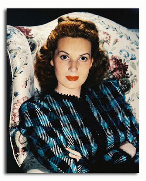 (SS3047161) Maureen O'Hara Movie Photo