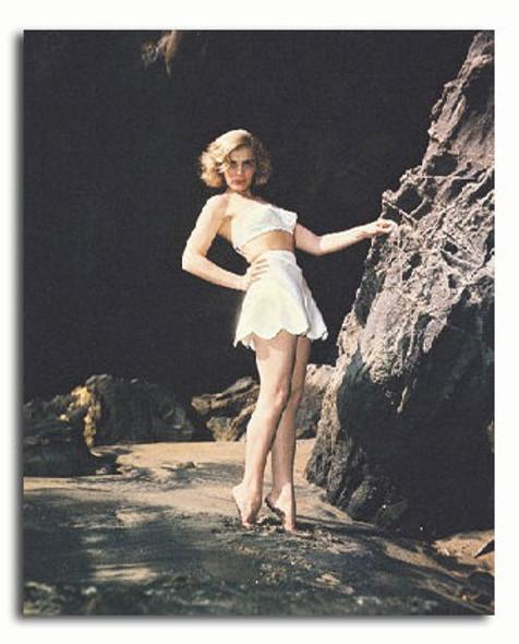 (SS3047239) Lizabeth Scott Movie Photo