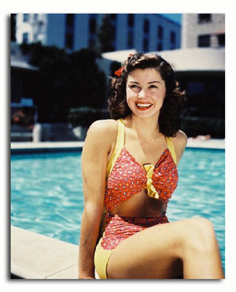 (SS3047369) Esther Williams Movie Photo
