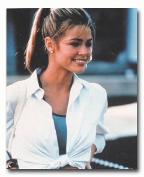 (SS3047395) Denise Richards Movie Photo