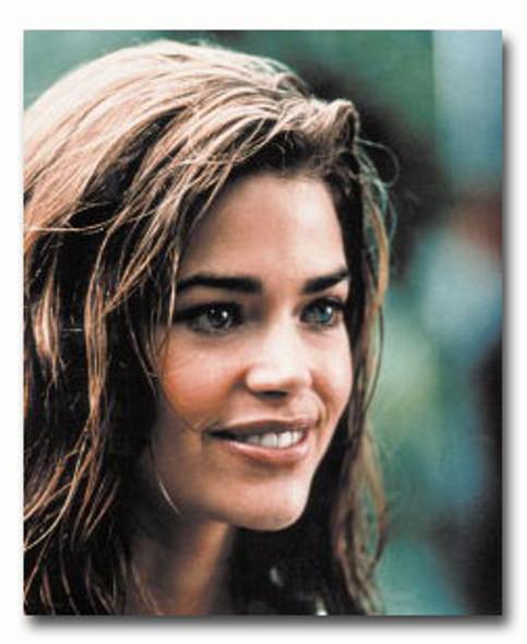 (SS3047434) Denise Richards Movie Photo