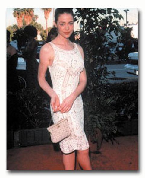 (SS3047473) Denise Richards Movie Photo