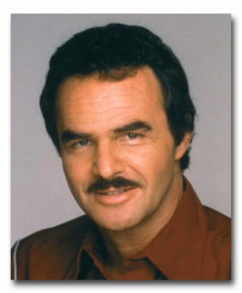 (SS3047499) Burt Reynolds Movie Photo