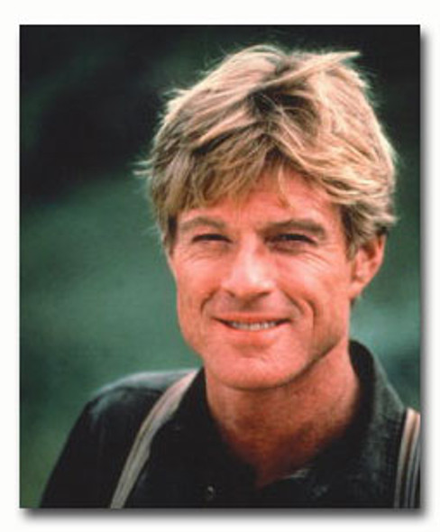 (SS3047538) Robert Redford  Out of Africa Movie Photo