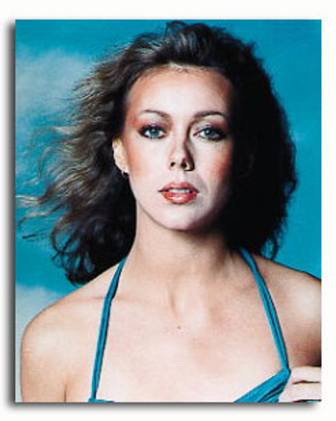 (SS3047772) Jenny Agutter Movie Photo