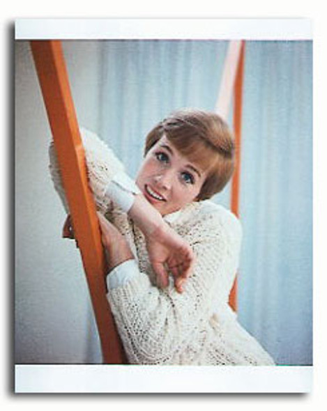 (SS3047889) Julie Andrews Movie Photo