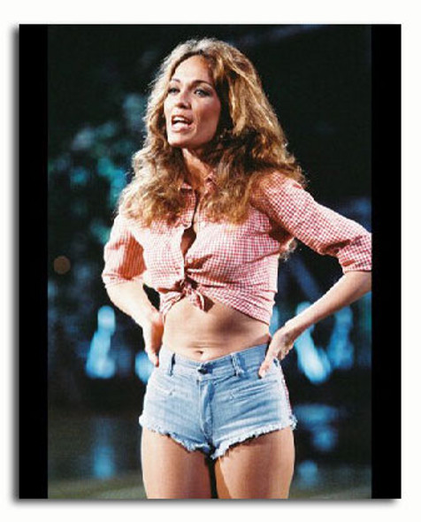 (SS3048006) Catherine Bach Movie Photo