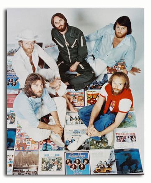 (SS3048201) The Beach Boys Music Photo