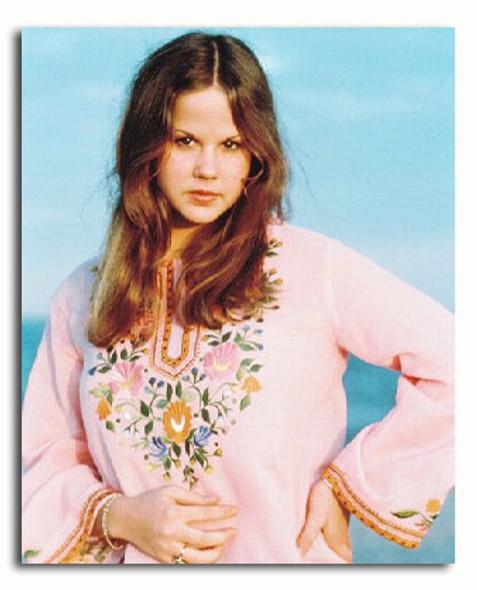 (SS3048318) Linda Blair Movie Photo