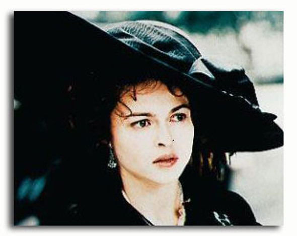 (SS3048357) Helena Bonham Carter Movie Photo