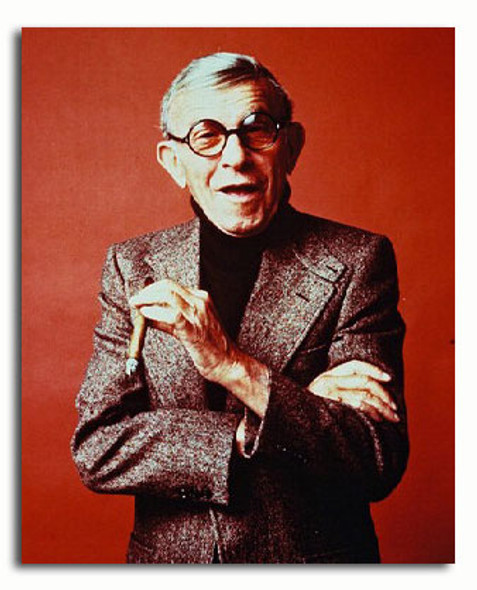 (SS3048513) George Burns Movie Photo
