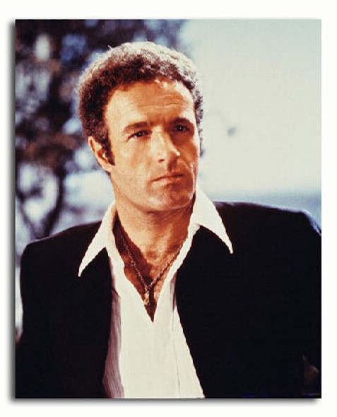 (SS3048539) James Caan Movie Photo