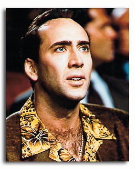 (SS3048552) Nicolas Cage  Snake Eyes Movie Photo