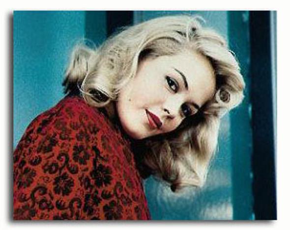 (SS3049150) Sandra Dee Movie Photo