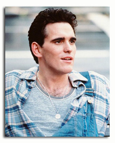 (SS3049306) Matt Dillon Movie Photo