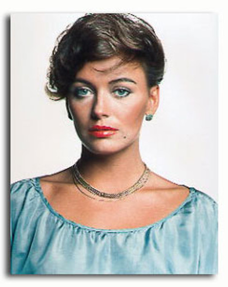 (SS3049358) Lesley-Anne Down Movie Photo