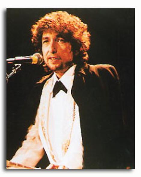 (SS3049423) Bob Dylan Music Photo